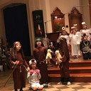 Children's Live Nativity photo album thumbnail 2